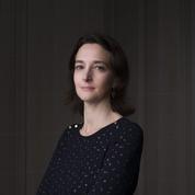 Meurtre de Sarah Halimi: «Un procès aurait éclairé l'environnement socioculturel de l'assassin»