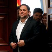Les indépendantistes catalans remportent une victoire à la Cour de justice de l'UE