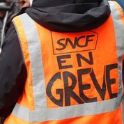 Réforme des retraites: les discussions avancent à la SNCF