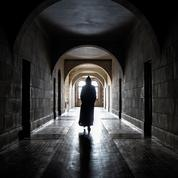 Solesmes: dans le secret d'une abbaye millénaire