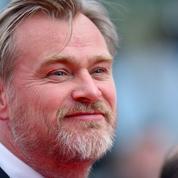 D'après Christopher Nolan, Tenet sera son film «le plus ambitieux»
