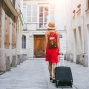 Airbnb gagne face aux hôteliers devant la Cour de justice européenne