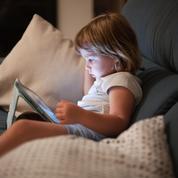 Michel Desmurget: «La nocivité des écrans pour les enfants est un fait scientifique incontestable»