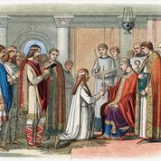 La christianisation des mondes nordiques