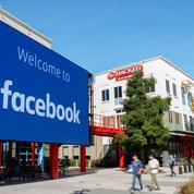 Facebook place ses pions dans le streaming de jeux vidéo