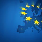 Exportations: la concurrence fait rage en Europe et la France n'y gagne pas...