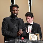 «Ladj Ly a purgé sa peine »: le réalisateur des Misérables reconnaît avoir fait de la prison