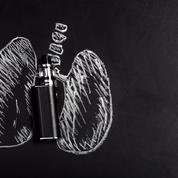 Les médecins très critiques envers une étude alarmiste sur la e-cigarette