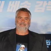 Une actrice témoigne contre Luc Besson dans le cadre d'une enquête préliminaire pour agression sexuelle