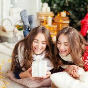 10 idées de cadeaux de Noël pour les jeunes