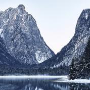 Carnet de voyage dans les montagnes grandioses des Dolomites
