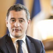 La dette publique française s'envole au-delà des 100%