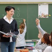 Pourquoi les enseignants seront les grands gagnants de la réforme des retraites