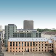Le KPM Hotel & Residences, l'avis d'expert du «Figaro»