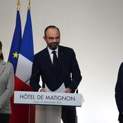 Pénibilité, minimum de pension... Quelles sont les «avancées» annoncées par Édouard Philippe