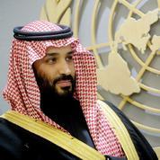 Coup de froid entre la France et l'Arabie saoudite