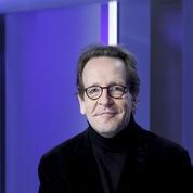 Gilles Le Gendre veut voter la réforme des retraites «avant les municipales»