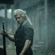 Henry Cavill: «Camper Geralt de Riv dans The Witcher est la consécration d'un rêve de gosse»