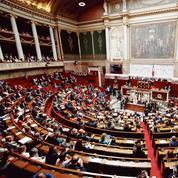 Les députés adoptent le projet de budget pour 2020 et sa baisse d'impôt de 5milliards