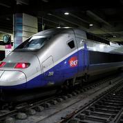 Pourquoi il faut trois jours à la SNCF pour revenir à un trafic normal après une grève