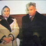 La Roumanie commémore la chute de Ceausescu