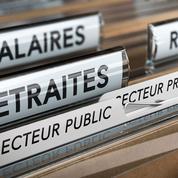 Réforme des retraites: cette «cagnotte» de 30 milliards d'euros que lorgnent les fonctionnaires