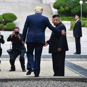 «Art du deal»: pourquoi Kim Jong-un se révèle meilleur que Donald Trump