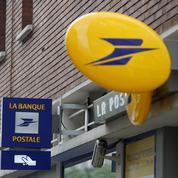 La Banque postale s'intéresse à la banque de détail de HSBC