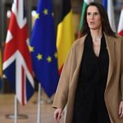 La Belgique attend depuis un an la formation d'un gouvernement