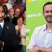 Municipales à Paris: Belliard regrette que Villani ne quitte pas la macronie