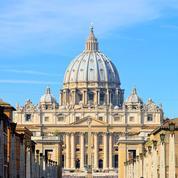 Le pape veut lever les doutes sur les dons pour le Vatican