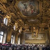 Jean-René Binet: «Sur la GPA, le juge français s'arroge le pouvoir de faire la loi à la place du législateur»