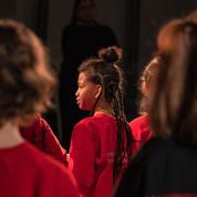 L'Opéra-Comique lance une campagne de financement pour soutenir sa Maîtrise populaire