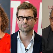 Leïla Slimani, Nicolas Mathieu, Yasmina Khadra... Des «plumes solidaires» au service des Restos du Cœur
