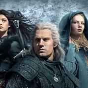 Faut-il voir The Witcher ,le pari fantasy pas très sorcier de Netflix?
