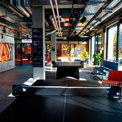 The Student Hotel de Berlin, l'avis d'expert du «Figaro»