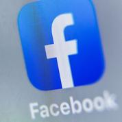 Facebook travaille sur son propre système d'exploitation