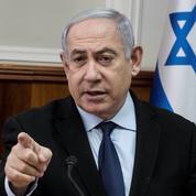 Menacé par la Cour pénale internationale, Israël prépare sa défense