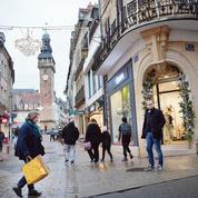 À Moulins, le manager de centre-ville redonne vie aux commerces