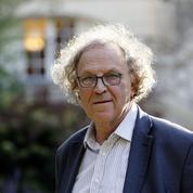Jean-Michel Delacomptée: «La guerre civile ignore la trêve»