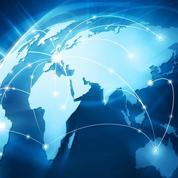 Le gendarme de la Bourse étoffe sa liste noire des sites internet à éviter