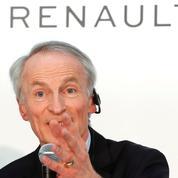 L'alliance Renault-Nissan repart sur de nouvelles bases