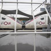 Retraites: pourquoi les négociations avancent plus vite à la SNCF qu'à la RATP