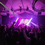 Nouvel an 2020: 10 soirées pour le fêter à Paris