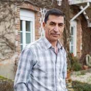 Ghazwan Alshamani, de l'enfer de Mossoul au pays nantais