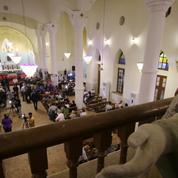 Le malaise sans fin des chrétiens d'Orient