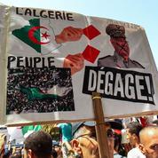Mohamed Sifaoui: «La mort du général Gaïd Salah ne change rien au manque de légitimité du régime algérien»