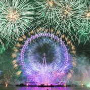 20 destinations pour un réveillon du Nouvel An magique