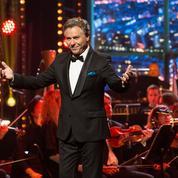Roberto Alagna: «Le public est en demande de musique classique»