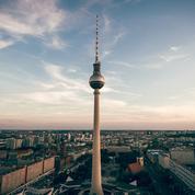 Meilleurs hôtels à Berlin: d'Alexanderplatz à la Porte de Brandebourg, la sélection du Figaro